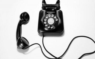 Fin du RTC : quels changements pour la téléphonie fixe?