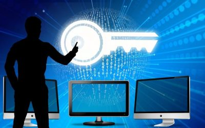 PME : comment assurer la sécurité de ses données informatiques ?