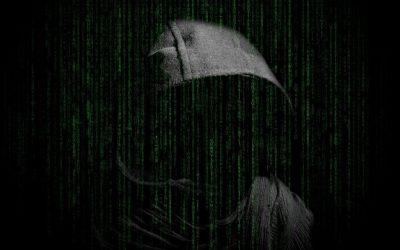 Comprendre le piratage informatique en entreprise