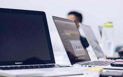 Comment optimiser les coûts de gestion de son parc informatique?
