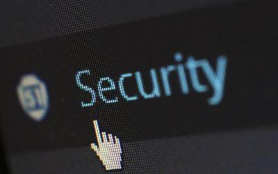 6 bonnes pratiques pour une meilleure sécurité informatique en entreprise