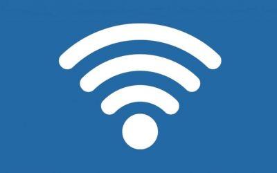 Comment sécuriser un accès wifi ?