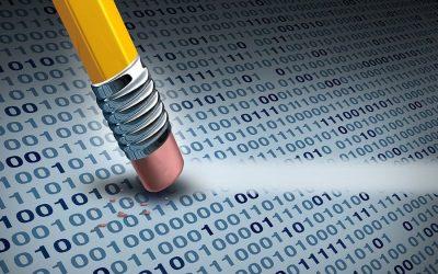 Comment vider le cache DNS ?