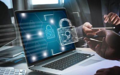 Qu'est-ce qu'un firewall?