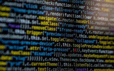 Tout savoir sur la cybersécurité