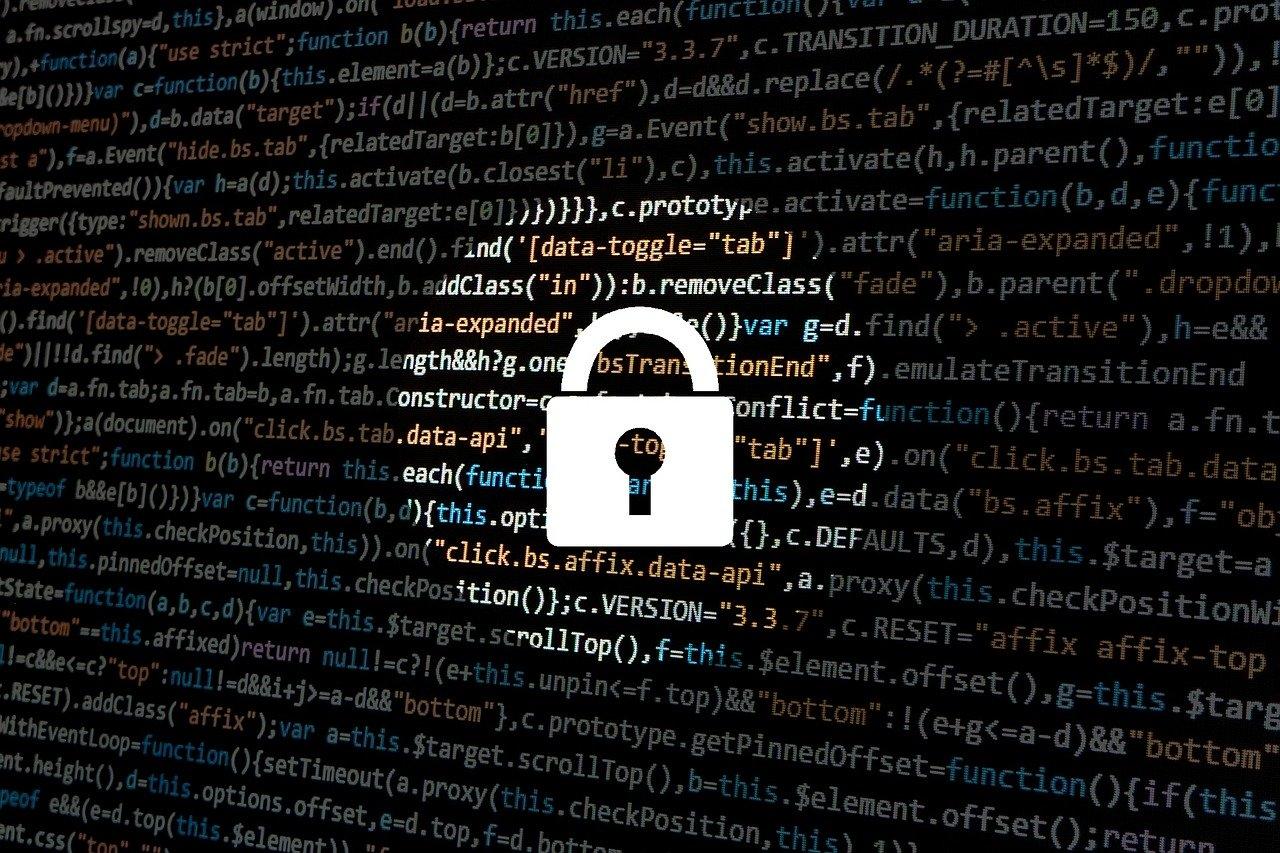 Qu'est-ce que les données à caractère personnel ?