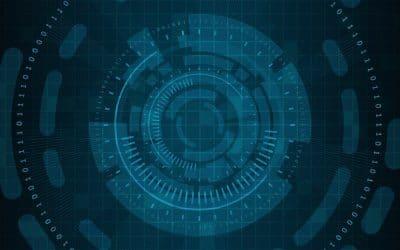 Qu'est-ce que les données anonymisées ?