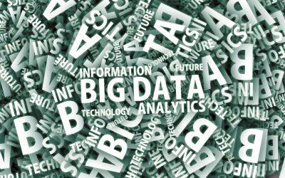 Qu'est-ce que les données publiques ?