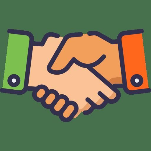 Améliorer le service client