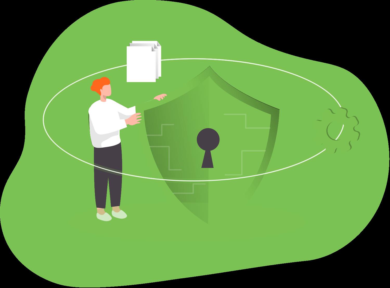 L'importance de sécuriser les données informatiques