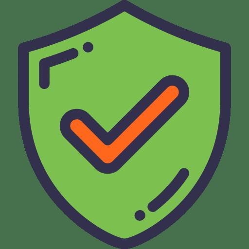 Le niveau de sécurité des données informatiques