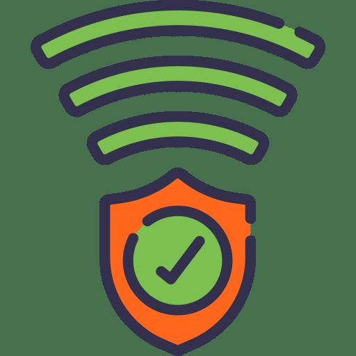Accès Wi-Fi sous surveillance