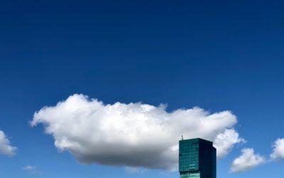OneDrive Entreprise : la solution idéale de stockage dans le cloud?