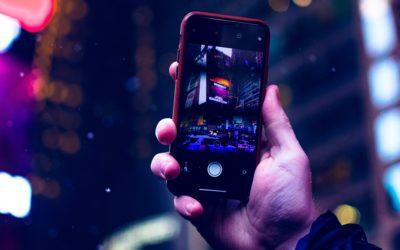 Pourquoi passer en téléphonie sur IP en 2021?