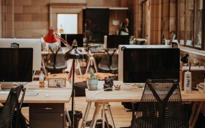 Gestion de parc informatique : comment s'y prendre quand on est une PME ?