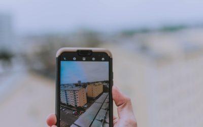 3CX : la solution idéale pour votre téléphonie par Internet?